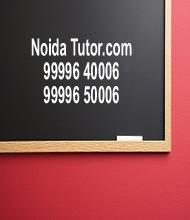 noida home tutors tuitions